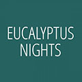 eukaliptusz illatosító