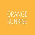 narancsos illatosító