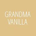 vaníliás süti illat