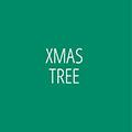 karácsonyfa illat