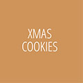 karácsonyi süti illat