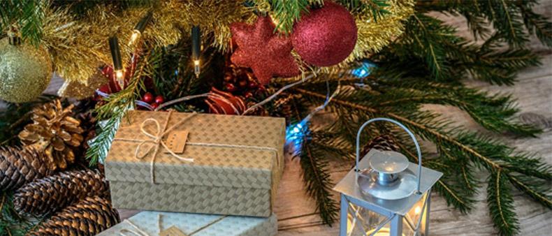 karácsonyi ajándékcsomag apáknak