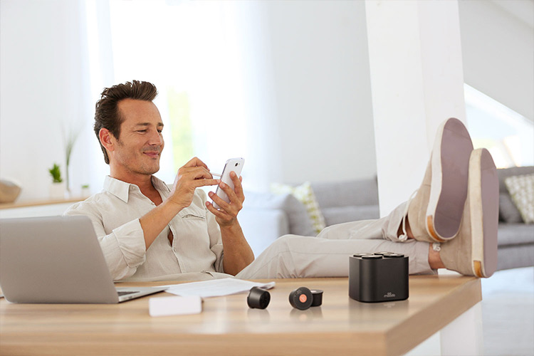 Otthon illatosítás Moodo-val