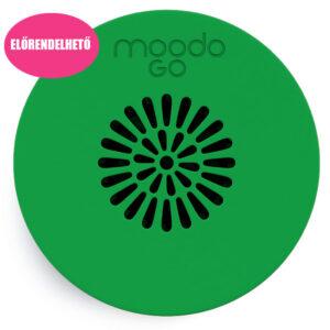Moodo Go új